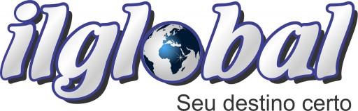 INTERACTIVE LOGISTICS TRANSPORTE INTERNACIONAL DE CARGAS LTDA