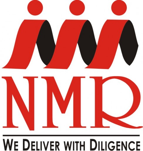 NMR Logistics Pvt.Ltd