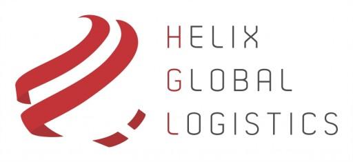 Helix Global Logistics