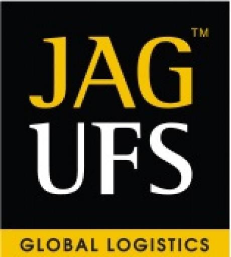 JAG UFS Logistics Inc.