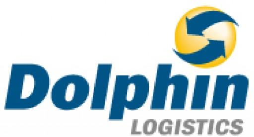 Dolphin Logistics Co., Ltd.