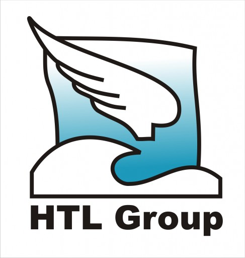 HTL Logistics India Pvt Ltd