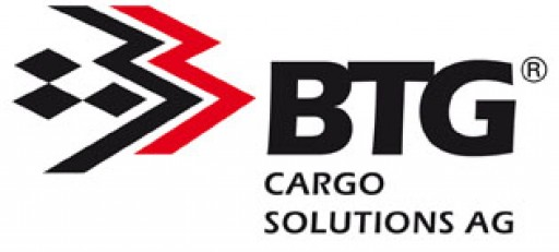 BTG CargoSolutions LTD