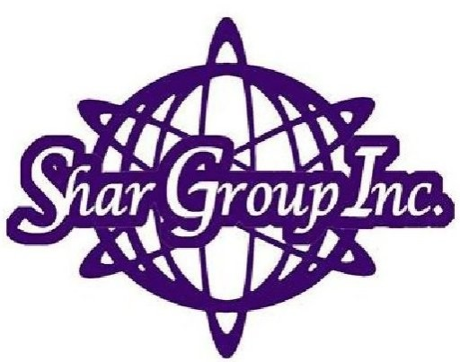 Shar Group Inc.