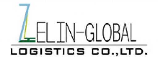 Zelin Global Logistics Co., Ltd.