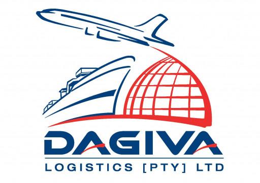 Dagiva Logistics (Pty) Ltd