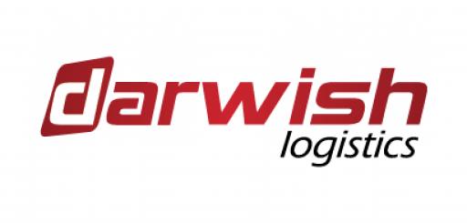 Darwish Logistics