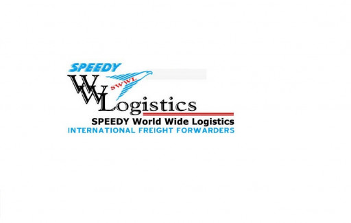Speedy World Wide Logistics