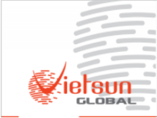Viet Sun Global Company Limited