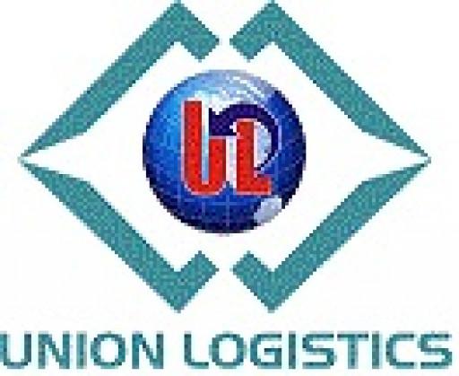 Union Logistics