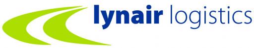 Lynair International Logistics Pty Ltd