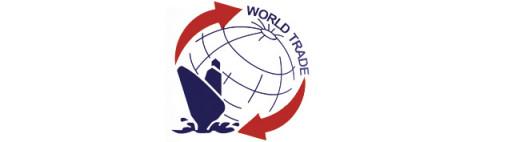 World Trade Cargo S.A.