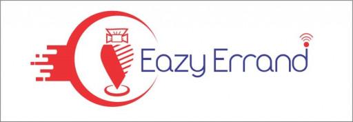 Eazy Errand Logistics