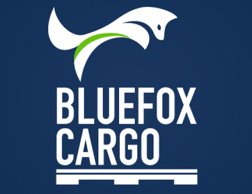 BlueFox Cargo Group SA de CV