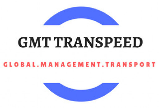 GMT Transpeed Pte Ltd