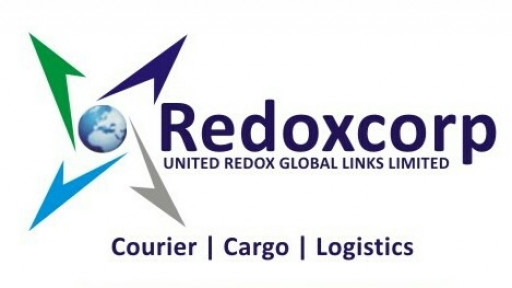 United Redox Global Links Ltd