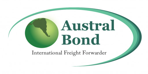 AUSTRAL BOND SRL