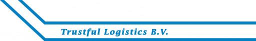 Trustful Logistics BV