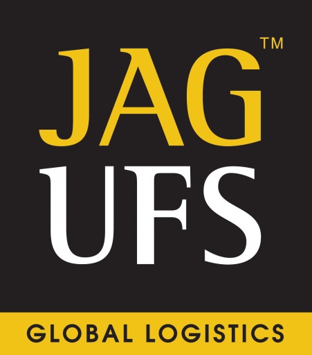 JAG UFS Intl Ltd (LAX)