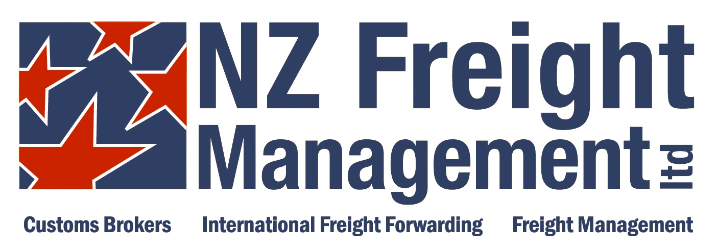 NZ Freight Management Ltd